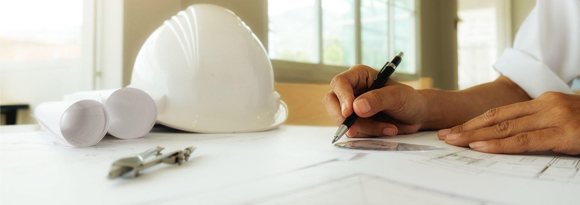 construction-layout-plans