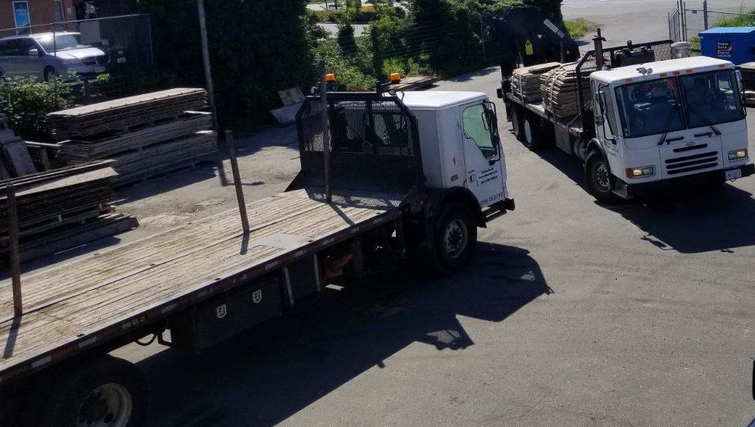 crane-truck-slider-bg